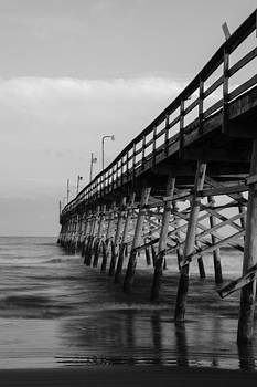Pier One by Nicole Robinson
