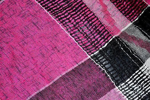polka dots and stripes by shaunia mckenzie polka dots and stripes 14Pink And Black Texture