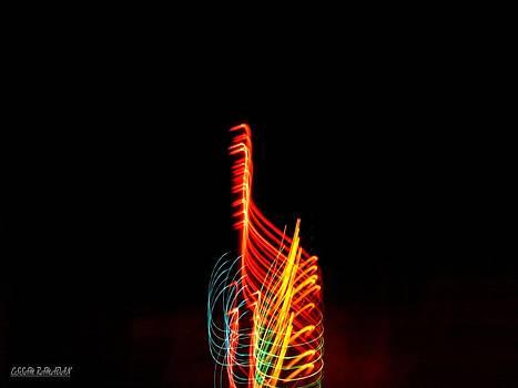 Pint 4 by Essam Ramadan