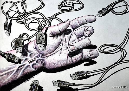 Paulo Zerbato - Plug and Play PnP