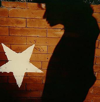 Polaroid sx 70 / by Augusto De Luca. 15 by Augusto  De Luca