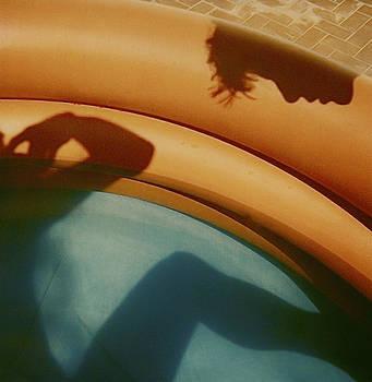 Polaroid sx 70 / by Augusto De Luca. 16 by Augusto  De Luca