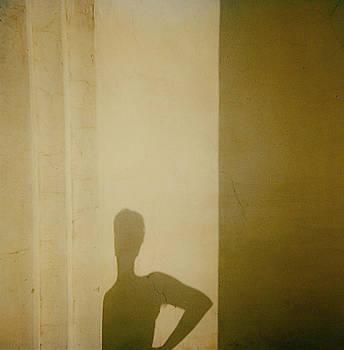 Polaroid sx 70 / by Augusto De Luca. 20 by Augusto  De Luca