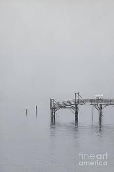 Evelina Kremsdorf - Port Of Mystery