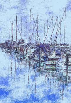 Jack Zulli - Milwaukee Lakefront Marina