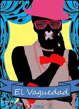 Poster by Allyana Bermejo