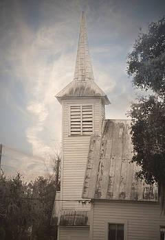 Judy Hall-Folde - Praise and Worship