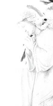 Linda Knorr Shafer - Pray