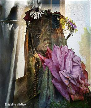 Sabine Stetson - Prayer