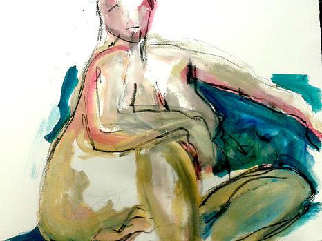 Pregnant05 by Tali Farchi