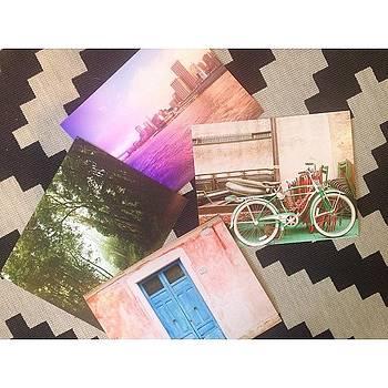 Print Yo'self by Ariane Moshayedi