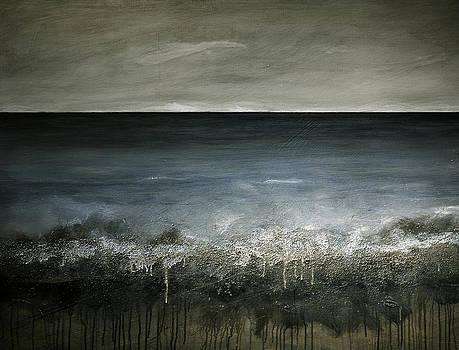 Puget Sound 1 by    Michaelalonzo   Kominsky