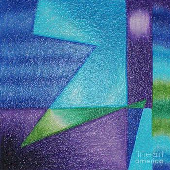 Purple Laser by Beauty Balance Design