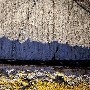 Purple Mountains Majesty by John Clemmer Photography