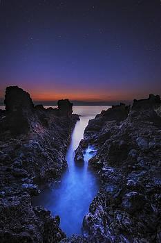 Radiance by Hawaii  Fine Art Photography