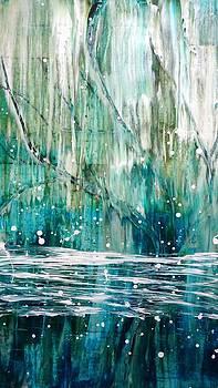 Rainy Day by Tia Marie McDermid