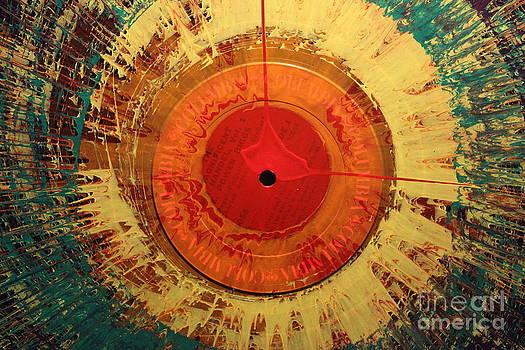 Rasta - On The Record by Doreen Lambert