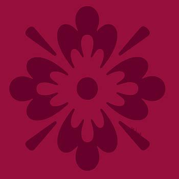 Kate Farrant - Red Decor Design