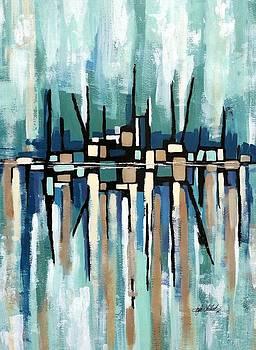 Reflection Series by John Chehak