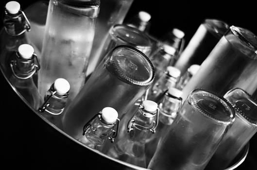 Refreshment by La Dolce Vita