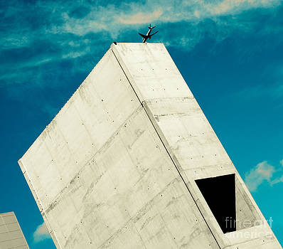 Rethink #1 by Pete Edmunds