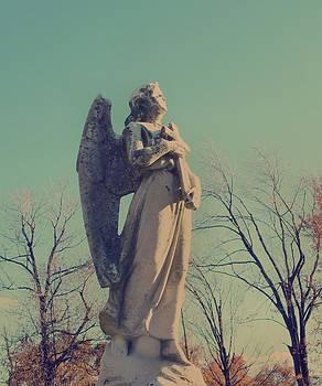Gothicrow Images - Retro Sky