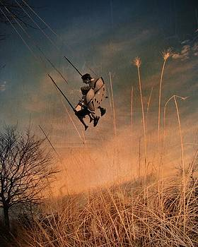Gothicolors Donna Snyder - Retro Swinging