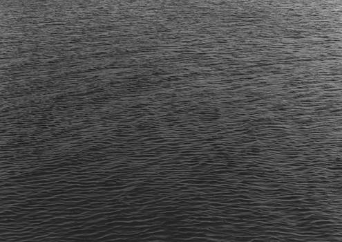 River 01 by Haruo Kaneko