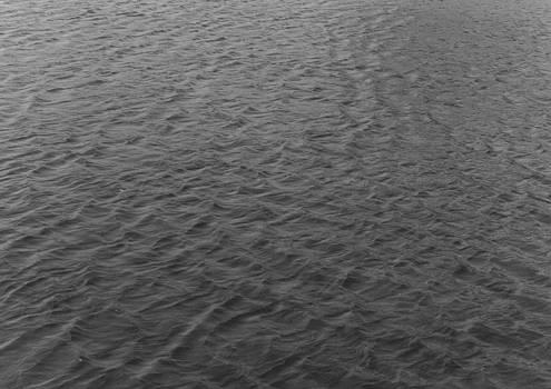 River 02 by Haruo Kaneko