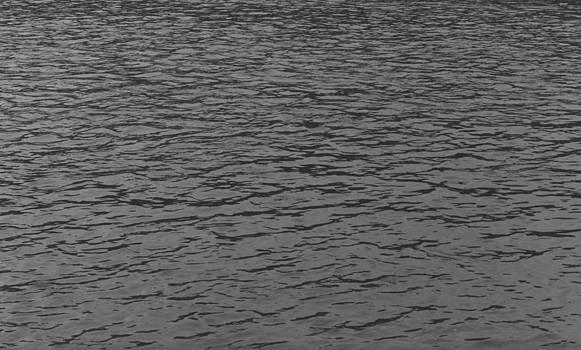 River 08 by Haruo Kaneko