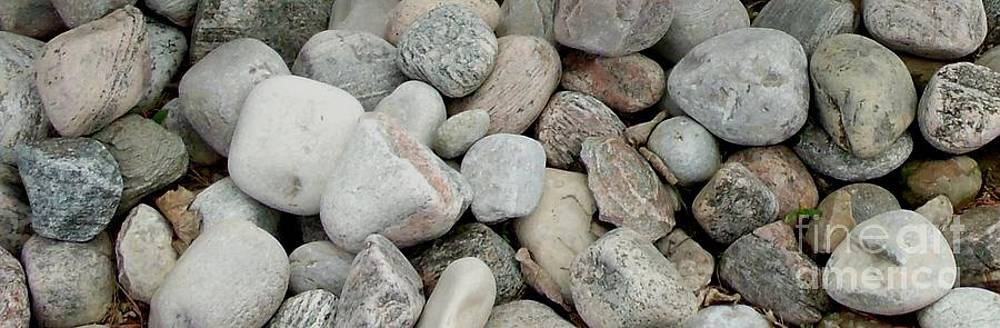 Gail Matthews - Rock Group