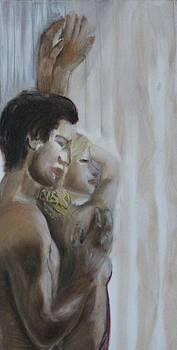 Romance by Alina Craciun