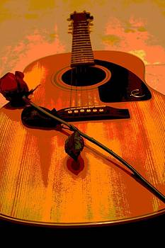 Romance Me by Sharon McLain