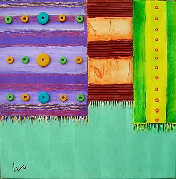 Rugs by Ivaylo Georgiev