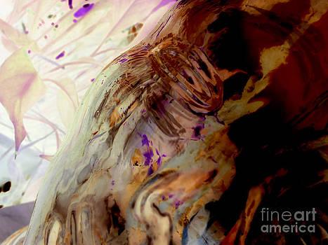 Rumination by Joy Angeloff