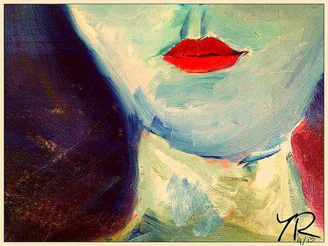 SailorLips by Pumpkin Reyes