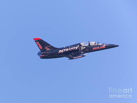 Wingsdomain Art and Photography - San Francisco Fleet Week Patriots Jet Team 5D29508