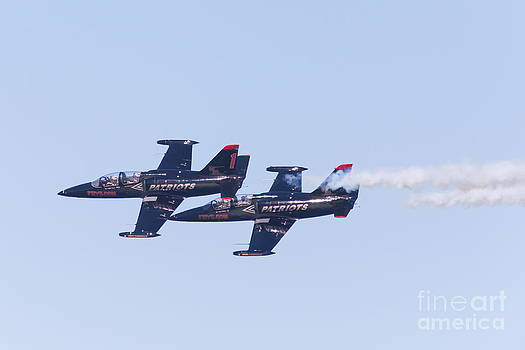 Wingsdomain Art and Photography - San Francisco Fleet Week Patriots Jet Team 5D29511