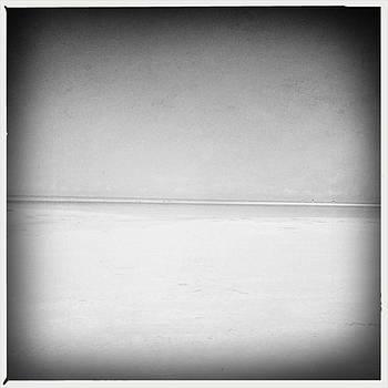 Sandbar by Alison Maddex