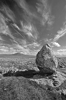 Scales Moor 1 by Tony Partington