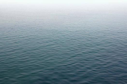Jane McIlroy - Sea Mist