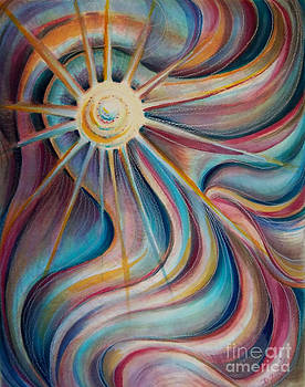 Sedona Charm by Dee Davis