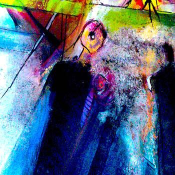 Mirko Gallery - See Them