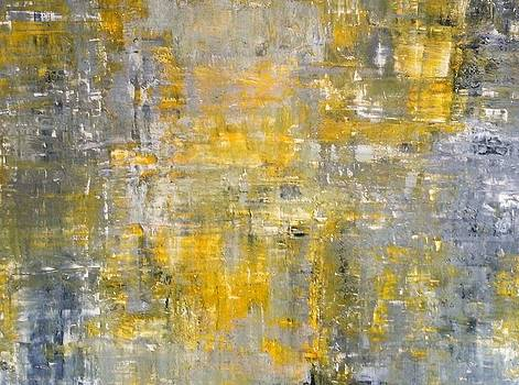 Seeing the Light by Tanya Lozano-tul
