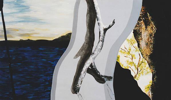 Serenade  by Hatin Josee