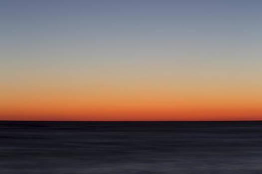 Serenity 050 by Alfredo Rougouski