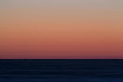 Serenity 051 by Alfredo Rougouski