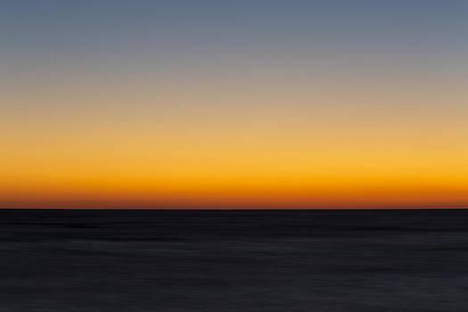 Serenity 059 by Alfredo Rougouski