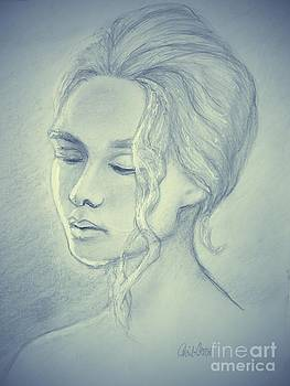 Serenity by Craig Green