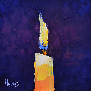 Shine by Mike Moyers
